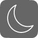 Функция «Глубокий сон»